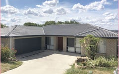 18 Lookout Place, Rosenthal Heights QLD