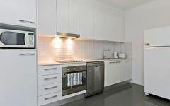 301/6 Victoria Street, Kelvin Grove QLD
