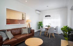 4/222 Pacific Highway, Greenwich NSW