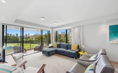 402/1 Clement Place, Rushcutters Bay NSW