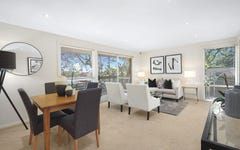 1A Ronald Ave, Greenwich NSW