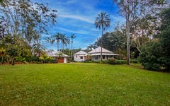565 Friday Hut Rd, Brooklet NSW