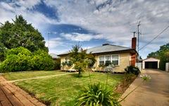99 Hunter Street, Deniliquin NSW
