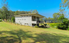 1 Cougal Road, Carool NSW