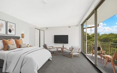 703/284 Pacific Highway, Greenwich NSW