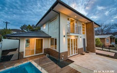 1/215 La Perouse Street, Red Hill ACT