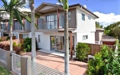 1/41 Livingstone Street, Yeerongpilly QLD
