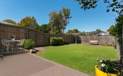 90 Sailors Bay Road, Northbridge NSW