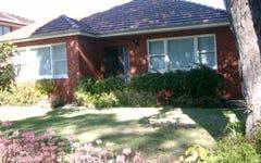 98 Penrose, Lane Cove West NSW