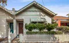 174 Clark Street, Port Melbourne VIC