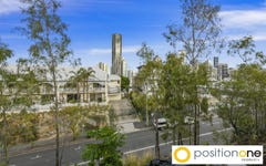 16/142 St. Pauls Terrace, Spring Hill QLD