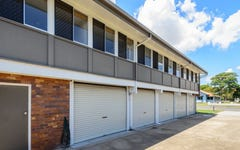3/120 Auckland Street, Gladstone Central QLD