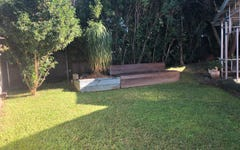 Address available on request, North Boambee Valley NSW