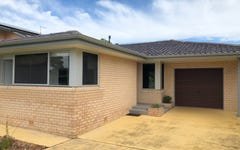 54 Yellow Rock Road, Urunga NSW
