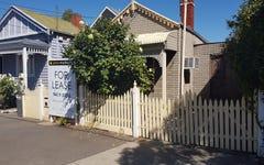 75 Gold Street, Collingwood VIC