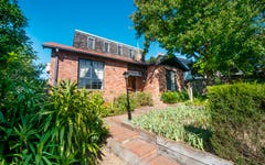 149 Park Street, Moonee Ponds VIC