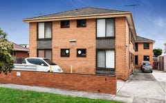 11/115 Shaftesbury Parade, Thornbury VIC