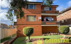 6/2 Clifford Street, Canley Vale NSW