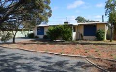 43 Grevillea Crescent, Kambalda West WA