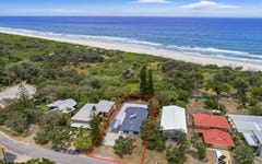 8 Patchs Beach Lane, Patchs Beach NSW