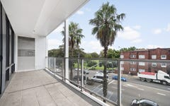 202/85-97 New South Head Road, Edgecliff NSW