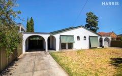7 Arthur Avenue, Manningham SA