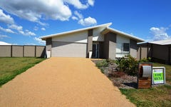 39 Anna Meares Avenue, Gracemere QLD