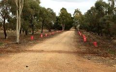 107 CROOK ROAD, Hanwood NSW