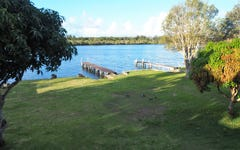 21 Oyster Channel, Micalo Island NSW
