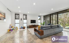 3/687 New South Head Road, Rose Bay NSW