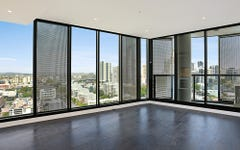 2107/179 Alfred Street, Fortitude Valley QLD
