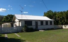 18 Butler St, Yarwun QLD