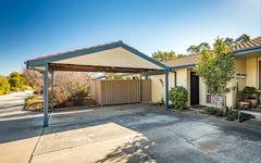 8/17 Brudenell Drive, Queanbeyan ACT