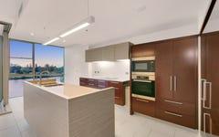 4113/205 King Arthur Terrace, Tennyson QLD