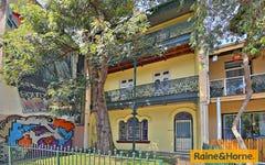 1/596 King Street, Erskineville NSW
