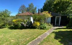 15 Bermuka Avenue, Wentworth Falls NSW