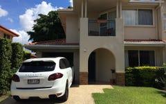 45/139 Pring Street, Hendra QLD