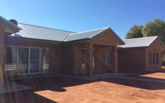 1166 Newell Highway, Finley NSW