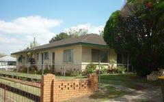 1/19 Sarah Street, Annerley QLD