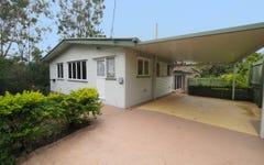 135 Gilliver Street, Mount Gravatt East QLD