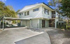 374b South Pine Road, Enoggera QLD