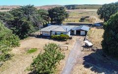 236 Galpins Road, Eight Mile Creek SA