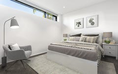 9/211 Military Rd, Cremorne NSW