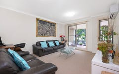 25/1 Harbourview Crescent, Abbotsford NSW