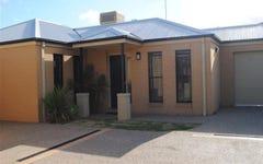 3/59 Hume Street, Mulwala NSW