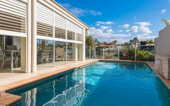 165 Shorehaven Drive, Noosa Waters QLD
