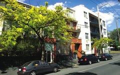8/12 Courtney Street, North Melbourne VIC