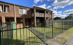 2/104 Spring Street, South Grafton NSW