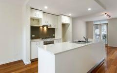 29 Foss Street, Forest Lodge NSW