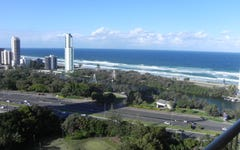 115/8 Admiralty Drive, Paradise Waters QLD
